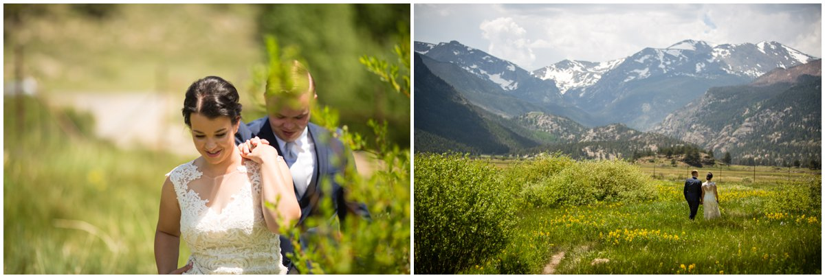 black-canyon-inn-wedding-estes-park-colorado-0043-SAV20126_BLOG
