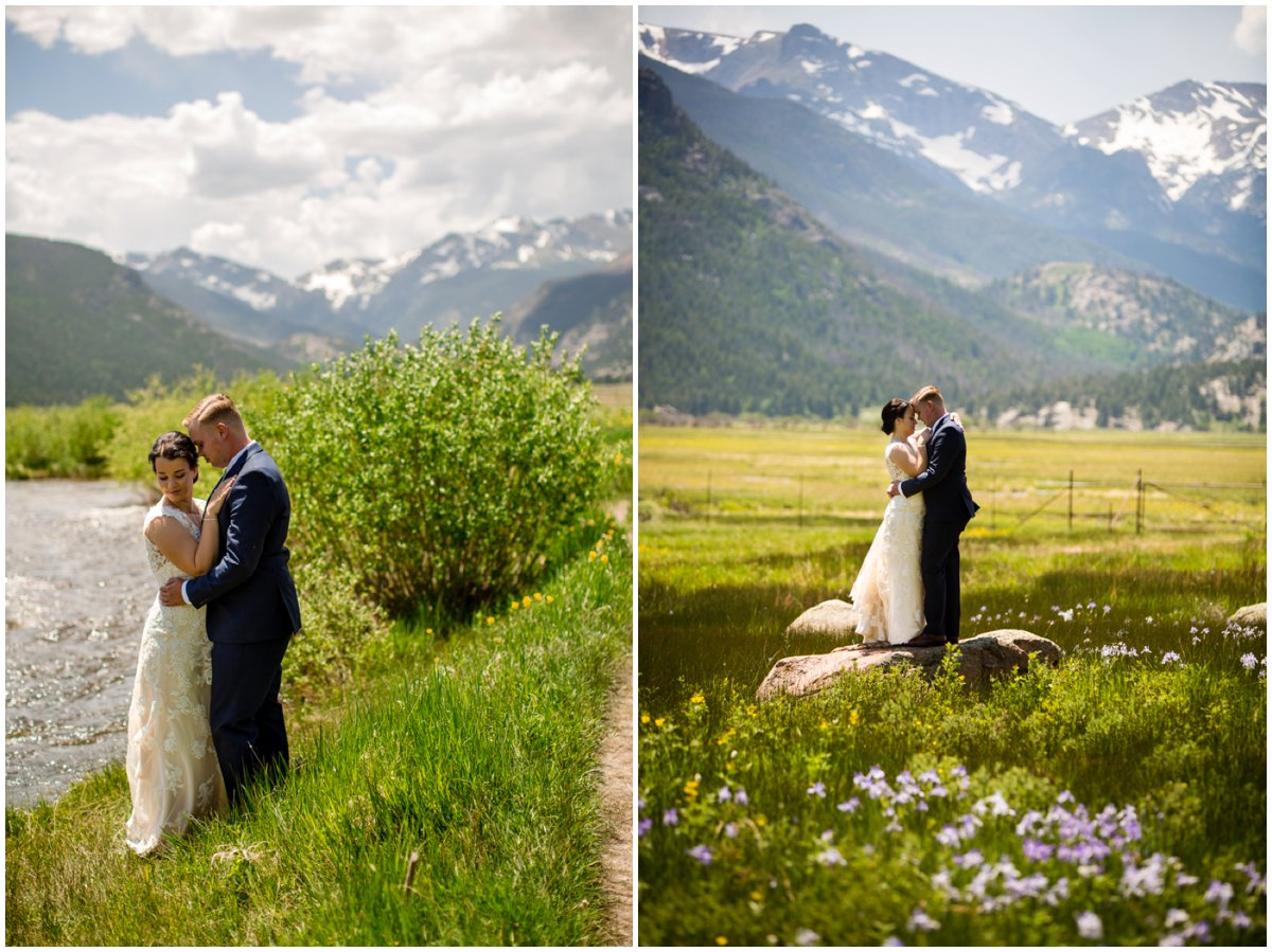 black-canyon-inn-wedding-estes-park-colorado-0045-408B2694_BLOG