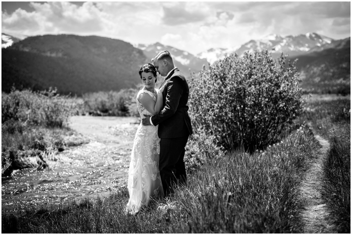 black-canyon-inn-wedding-estes-park-colorado-0046-408B2697_BLOG