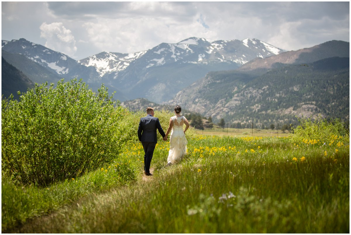 black-canyon-inn-wedding-estes-park-colorado-0047-408B2717_BLOG