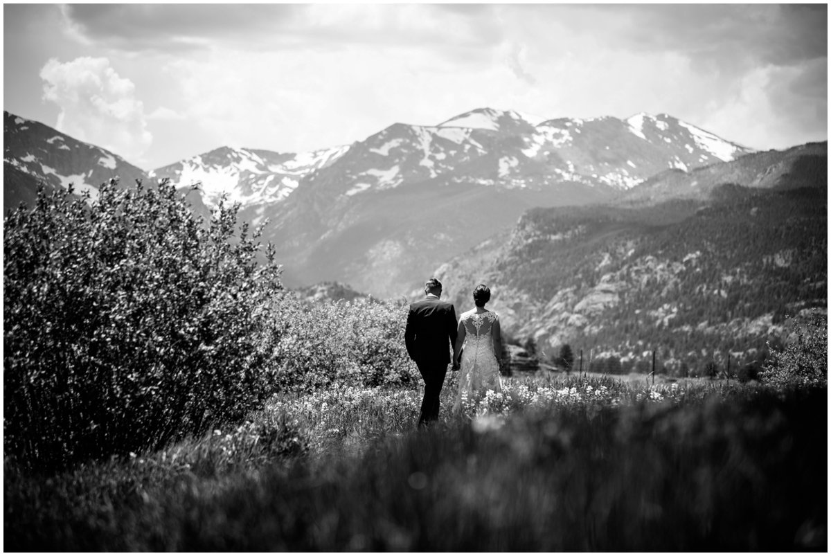 black-canyon-inn-wedding-estes-park-colorado-0048-408B2722_BLOG