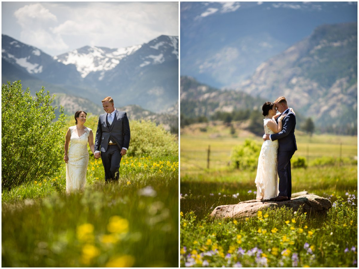 black-canyon-inn-wedding-estes-park-colorado-0051-408B2736_BLOG