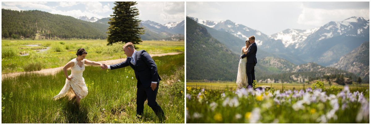 black-canyon-inn-wedding-estes-park-colorado-0052-SAVY2903_BLOG