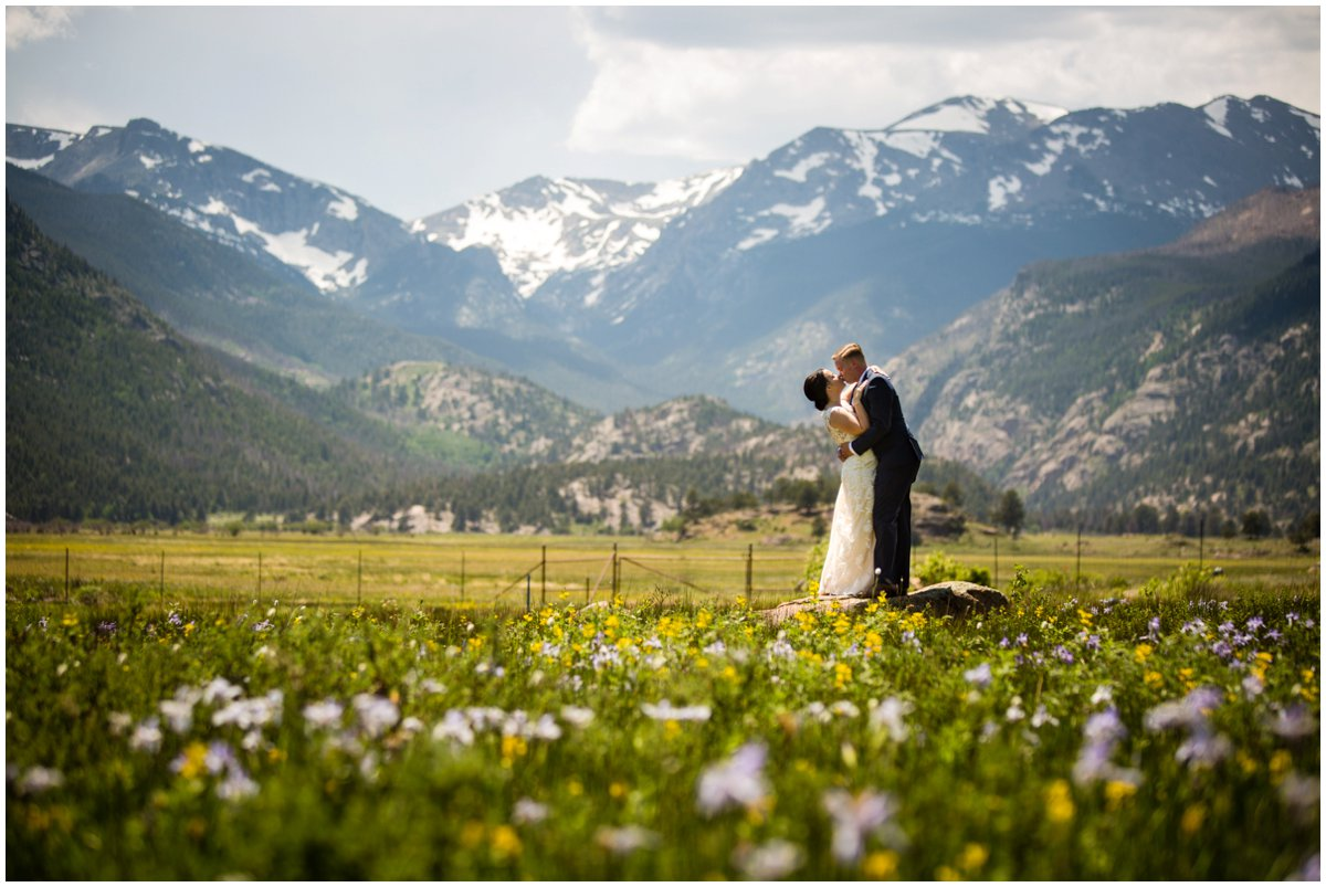 black-canyon-inn-wedding-estes-park-colorado-0053-408B2767_BLOG
