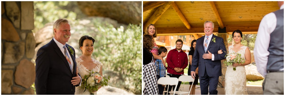 black-canyon-inn-wedding-estes-park-colorado-0068-SAVY3030_BLOG
