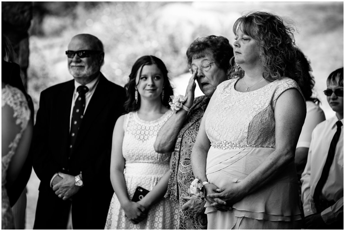 black-canyon-inn-wedding-estes-park-colorado-0073-408B2885_BLOG