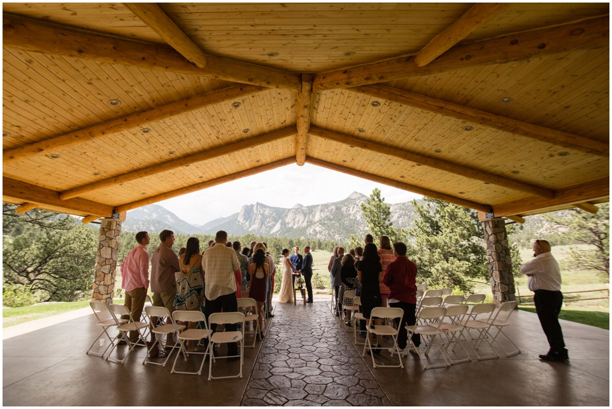 black-canyon-inn-wedding-estes-park-colorado-0079-408B2900_BLOG
