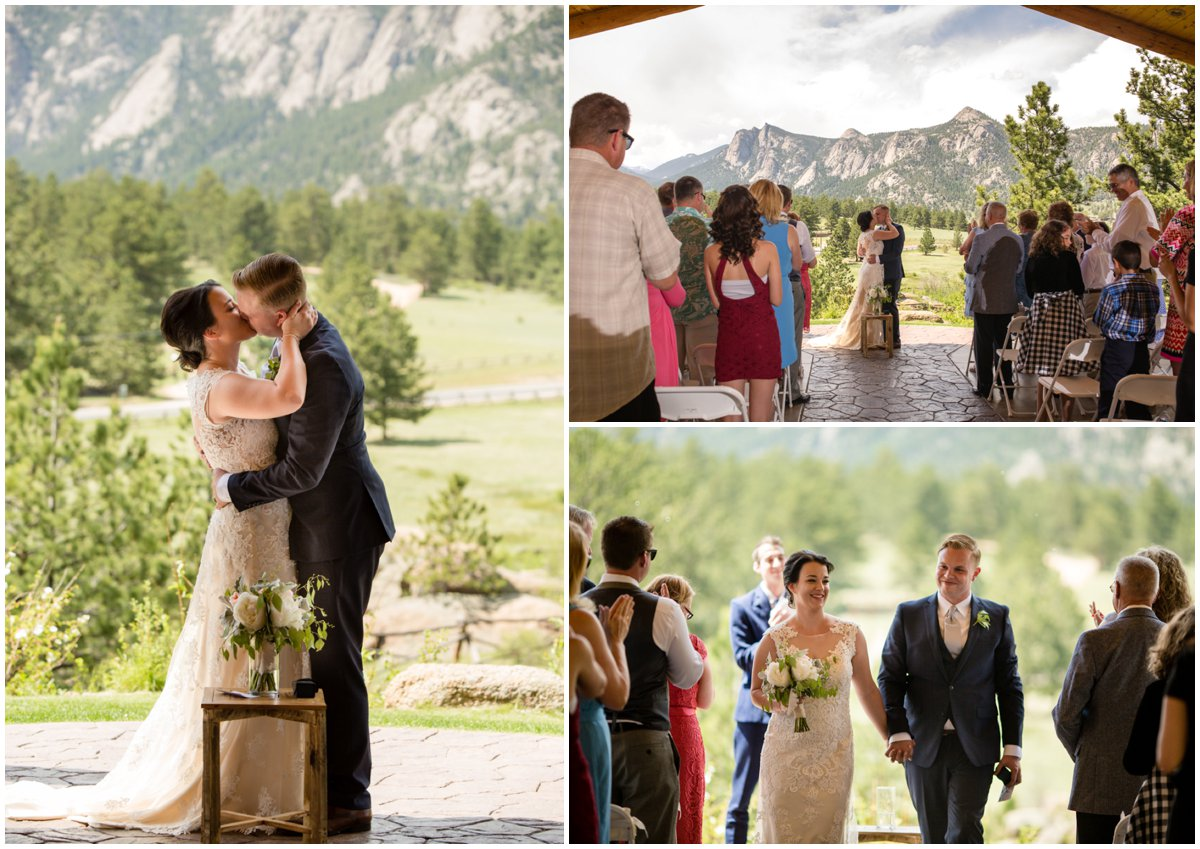black-canyon-inn-wedding-estes-park-colorado-0086-408B2949_BLOG