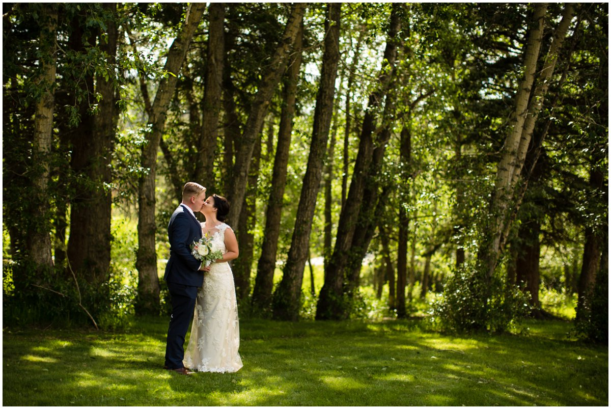 black-canyon-inn-wedding-estes-park-colorado-0096-408B3108_BLOG