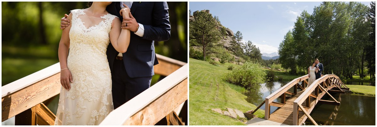 black-canyon-inn-wedding-estes-park-colorado-0129-408B3228_BLOG