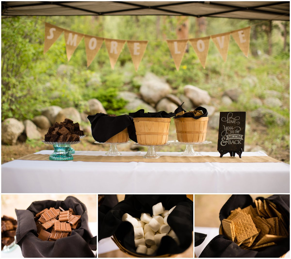 black-canyon-inn-wedding-estes-park-colorado-0152-408B3279_BLOG