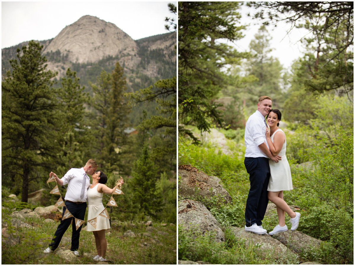 black-canyon-inn-wedding-estes-park-colorado-0180-408B3410_BLOG
