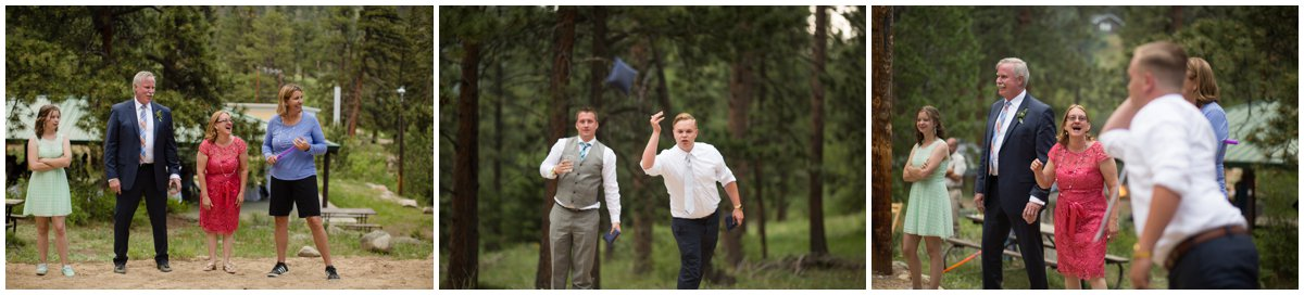 black-canyon-inn-wedding-estes-park-colorado-0190-408B3537_BLOG