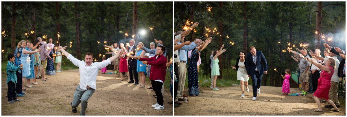 black-canyon-inn-wedding-estes-park-colorado-0202-408B3631_BLOG