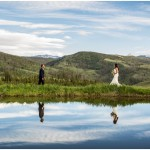 strawberrycreekranchwedding-ld-0173-hale9387_blog.jpg