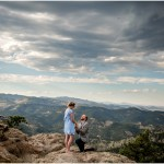 boulder-mountain-proposal-wes-rebecca-0007-hal26163-edit_blog.jpg