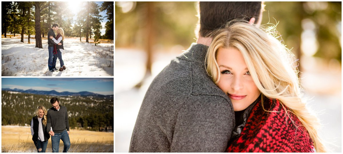 evergreen-colorado-winter-engagement-photography