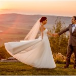 Steamboat Springs Wedding Photographer